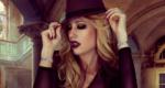嫉妬深いめんどくさい女性の特徴と原因別対処法まとめ