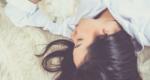 嫉妬の心理学的意味と原因を徹底解説
